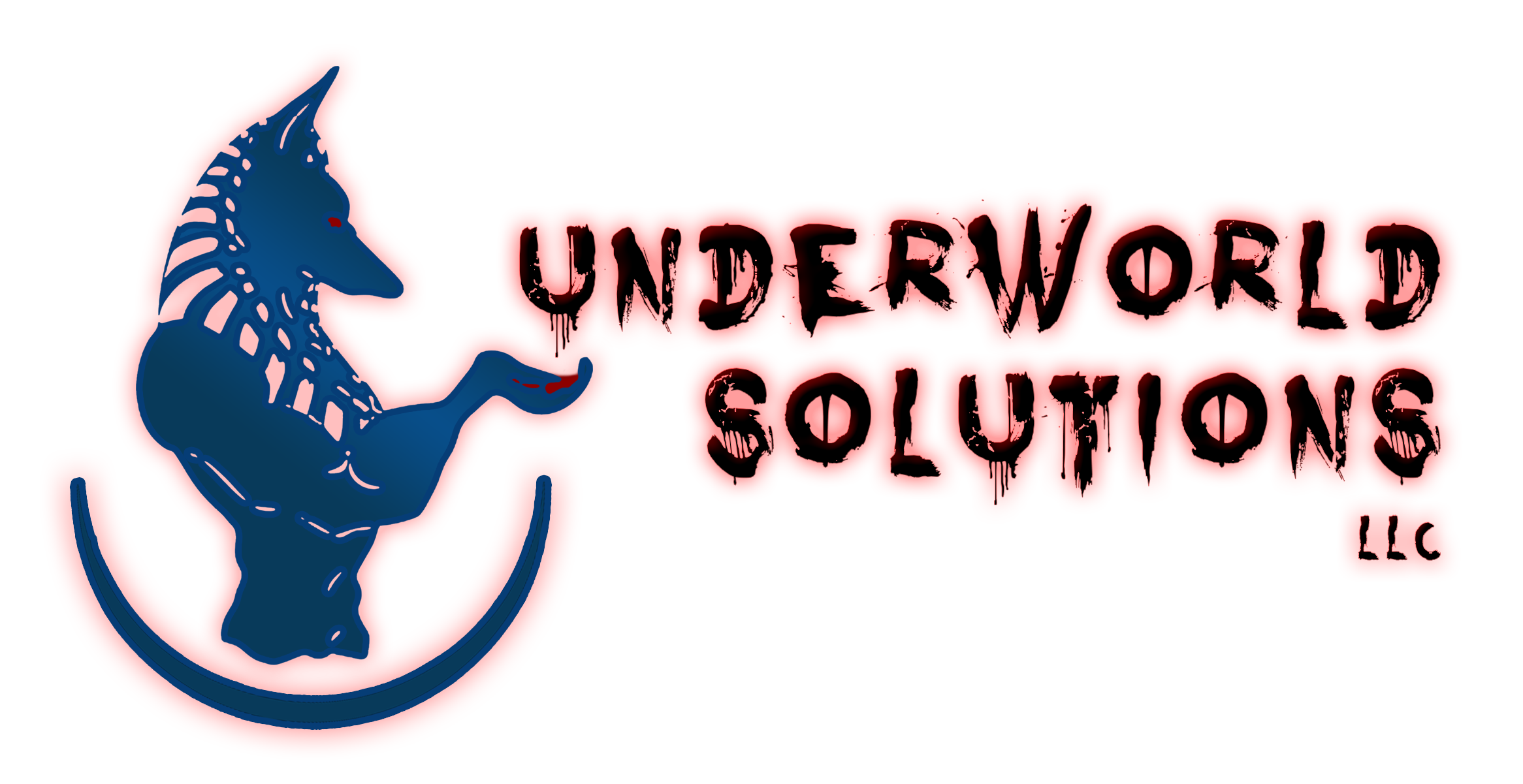 Underworld Solutions LLC